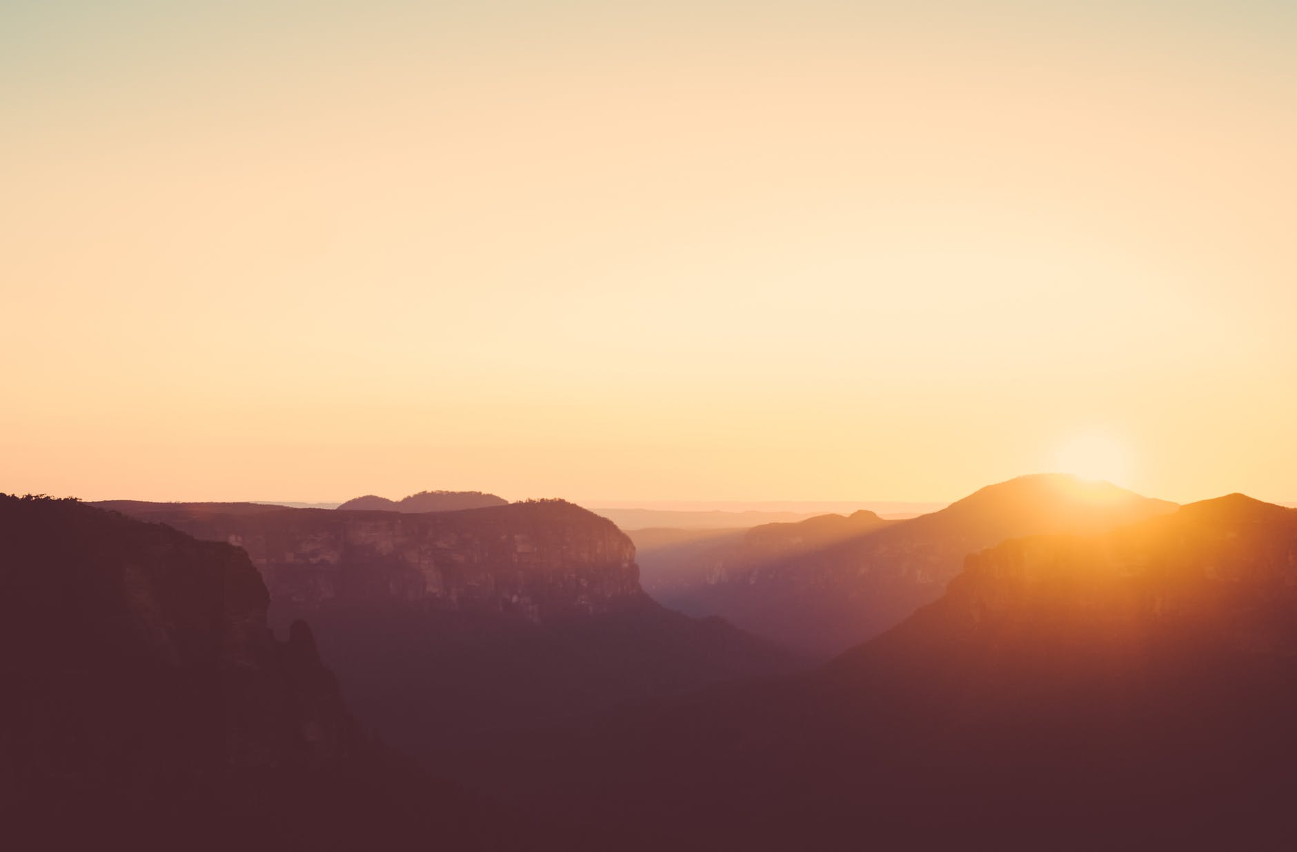 dawn-landscape-mountains-nature.jpg